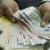 Economia: IVA, aumento delle aliquote previsto dal 2020