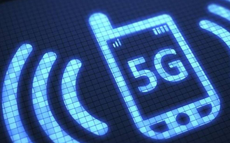 Gli Stati Uniti avvertono l'Italia e altri partner europei sui rischi del 5G
