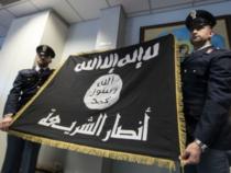Terrorismo: Italia ed Europa, gli attentati sventati