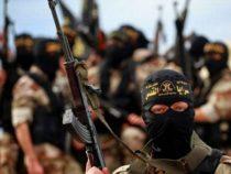 """Terrorismo: """"L'Isis è una grave minaccia per l'Ue"""". Intervista a Filippo Spiezia, vicepresidente di Eurojust, l'Agenzia dell'Unione europea"""