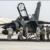 Coalizione anti Isis: Gli AMX italiani sostituiti dai Typhoon