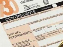 Fisco e tasse: Redditi 2019, versamenti prorogati al 30 settembre