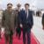 Politica: Crisi libica, tutti gli errori dell'Italia in Libia