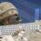 Militari e i social network: Quali i limiti da rispettare