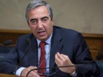 Sicurezza: Intervista al senatore Maurizio Gasparri