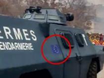 Esercito europeo: La Francia dice si al progetto