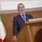 Lite tra Trenta e Salvini sulla Libia: Parla il gen. Tricarico