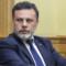 Difesa: Gianluca Rizzo in visita alle Forze Armate in Sicilia