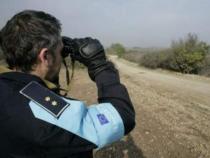 Guardia di Frontiera europea entro il 2027
