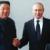 Geopolitica: L'incontro a Vladivostok tra Kim Jong-un e Putin