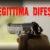 G.U.: Modifiche al codice penale in materia di legittima difesa