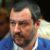 """Pensioni: Salvini, """"Quota 100 resta"""""""
