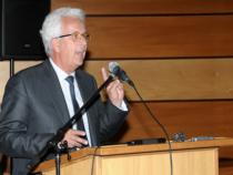 """Michele Nones (IAI): """"La Difesa italiana è a rischio"""""""