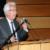 Spese per la difesa: Il punto di Michele Nones (Istituto Affari Internazionali)