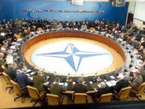 NATO nei prossimi dieci anni: Il difficile adattamento dell'Alleanza Atlantica