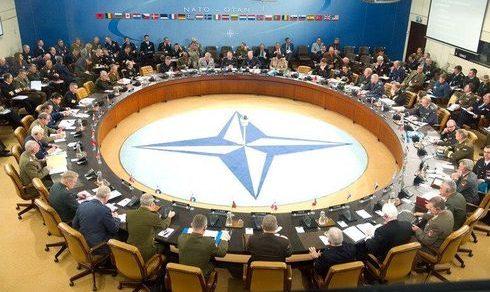 Nato 2021: I temi del vertice di Bruxelles