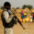 L'accordo di cooperazione in materia di difesa tra Italia e Niger