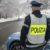 Polizia stradale: Il resoconto del 2020