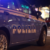 FESI Polizia: Via libera all'indennità per turni serali