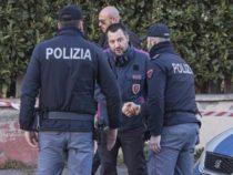 Divise Polizia: Prodotte in Romania e lo Stato le paga il doppio