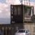Villafranca: L'Aeronautica Militare ospita meeting della Nato