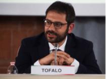 L'Italia verso il Comando spaziale: il punto di Tofalo e Rosso