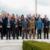 Terzo Stormo Aeronautica Militare di Villafranca: Concluso seminario Nato