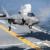 L'infinita questione degli F35B italiani