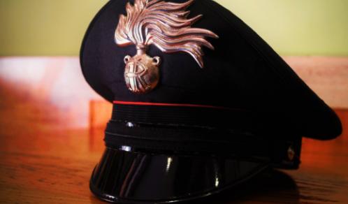 Concorso Arma dei Carabinieri: In Gazzetta Ufficiale bando per 626 allievi Marescialli