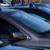 """Di Maio: """"Ridurre auto blu ai politici e le restanti alla Polizia"""""""