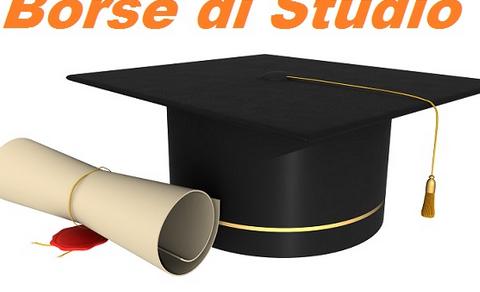 Circolare: Borse di studio per i figli, gli orfani e i dipendenti della Polizia per l'anno 2021