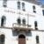 Taranto: Furbetti del cartellino in caserma