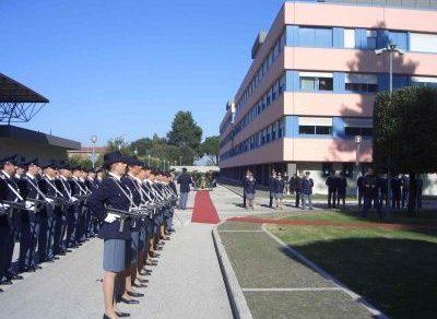 Corsi di formazione per sovrintendente e ispettore: Le date