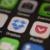L'App-spia che ha intercettato circa mille italiani