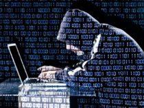 Hacker contro NoiPA: Rubati stipendi e tredicesime a dipendenti pubblici
