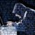 Cronaca: Un hacker per due anni ha rubato segreti militari all'interno della cybersecurity di Leonardo Spa