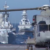 """Esercitazioni: Operazioni """"Mare aperto"""" e """"Ita minex 2019"""""""