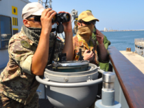 Libia: I soldati italiani nel mirino