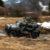Esercito: 1° Reggimento Granatieri, addestramento in montagna