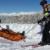 Esercito: Assistenti militari alle piste da sci formati in Pusteria