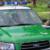 L'accorpamento Forestale-Carabinieri è legittimo