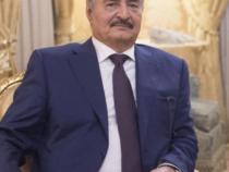 L'occidente e la Libia: Il punto di Gianandrea Gaiani