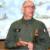 Intervista al Capo di Stato Maggiore Aeronautica Gen. Rosso