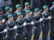 """Sinafi: Sindacati militari, """"Politica mantenga promesse cambiamento"""""""