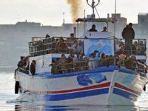 Migranti: Le missioni congiunte tra Roma e La Valletta