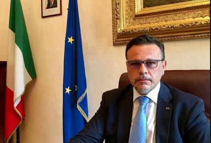 Covid-19: Il Presidente della Commissione Difesa On. Rizzo sulla situazione dei militari e poliziotti