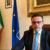 Il futuro del CARA di Mineo: Intervista all'on. Gianluca Rizzo