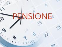 Pensioni: A maggio cambia il calendario