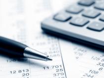 Pensioni: Calcolo contributivo, per chi va in pensione nel 2019