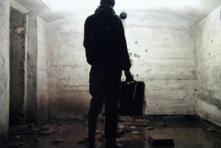 Agenti sotto copertura: I poliziotti infiltrati tra i criminali